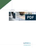 fdocuments.ec_datapro-y-el-ibs.pdf