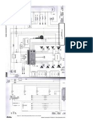 Vt Commodore Diagrams on battery diagram pdf, power pdf, data sheet pdf, body diagram pdf, plumbing diagram pdf, welding diagram pdf,