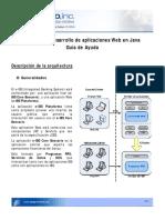 Manual_de_Entrenamiento_Java_-_Guia_de_A.pdf