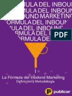 inbound_marketing.pdf