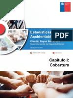 REFERENCIAS FATALIDADES ALTURA.pdf