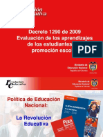 decreto-12901