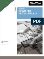 Diplomado Big Data