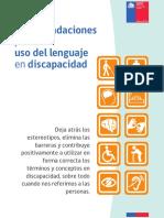 Uso_del_Lenguaje_en_Discapacidad_-_2019 (1).pdf