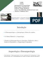 apresentação_arqueo_etnohistoria