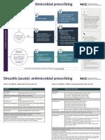 consultation-document.pdf