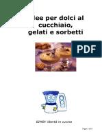 Idee per dolci al cucchiaio, gelati e sorbetti.pdf
