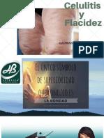 Presentacion Final Celulitis y Flacidez Correccion (1)