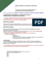 PDF Metodo Estilistica