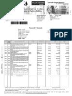 7a912799-bf20-474b-9bc1-3f98de9bc438.pdf