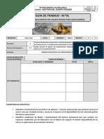 GA01-6C2-GEP - Entorno Operacional -2018.docx