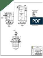 PTAR-07A (7-14)