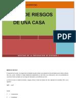 58522071-Matriz-de-Riesgos-Casa.doc
