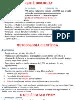01 - Introdução à Biologiahhhhhhh.ppt