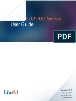 liveu-lu2000-server-mmh-user-guide-v621-28aug2017.pdf