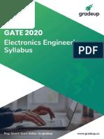 gate-ece-syllabus-2020-97.pdf