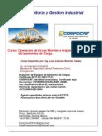 CURSO- Operacion de Gruas Moviles,e Inspeccion de Equipos de Izamientos de Carga (2)