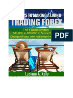 4 Steps To Making a Living rading Forex by LUCIANO KELLY.pdf