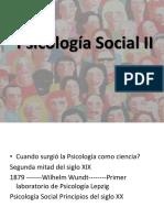 Introducción a la psicología social.pptx