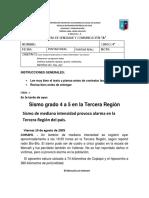 PRUEBA LA NOTICIA ADECUADA.docx