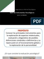 3.-Tipos de Instrumentos Psicológicos 2019 (2).pdf