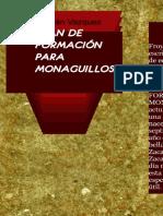 Plan de formacion para monaguillos.pdf