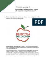 Actividad  15 Evidencia 6.6.docx