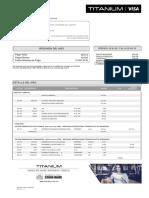 Estado de Cuenta IDVIXXXXXXXX0625.pdf