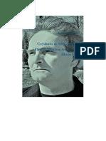 Credinta si Sfintenie la Om si Masina-Aforisme filozofice de Sorin Cerin (Romanian edition)