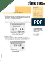 module 2 newsletter