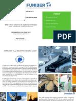 Presentacion Acorn_Industries
