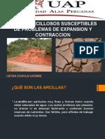 suelos-arcillosos.pdf