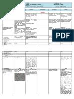 MAPEH 4_Q2_W2 DLL.docx