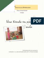 PROYECTO UNA TIENDA EN EL AULA.pdf