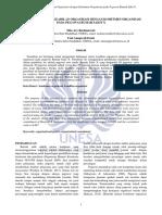 Jurnal antara organisasi keadilan.pdf