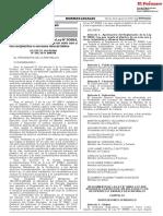 ley n 30884.pdf