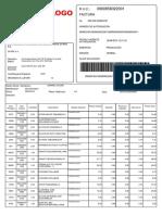 Factura - 2019-09-16T122206.156.pdf