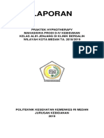 11PROPSAL PRAKTIK HYPNOTHERAPY AJENG 2019.docx
