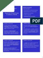 Cap 8 Requisitos de Analisis.pdf