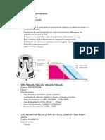 Acelerometro.docx