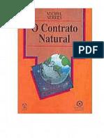 Serres_Michel_O_contrato_natural.pdf