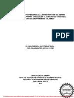 estudio  de factibilidad para la construcion del centro recreacional paraiso sendero en el municipio de tuquerres.pdf