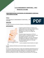 PRACTICA PROT - ATACAMA.docx