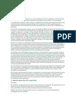 apoyo para tarea 1 de contabilidad combutalizada.docx