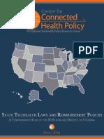 50 STATE FULL PDF SPRING 2018 - PASSWORD.pdf