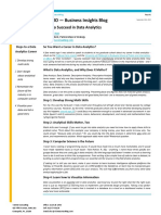0001_How to Succeed in Data Analytics_09252019