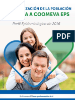 Perfil_Epidemiologico