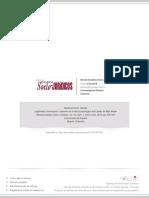 5. Sociología de la dominación.pdf