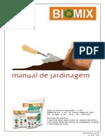 manual_de_jardinagem_biomix_jardinagem_pratica.pdf