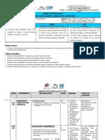 29DISEÑO METODOLOGICO TALLERES LIDERAZGO DE JUVENTUDES.pdf